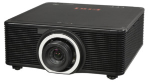 EK-810U-beauty-image
