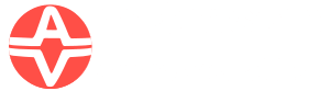 Metrocom Audio Visual Rentals in Toronto, GTA, Vaughan & Barrie Logo