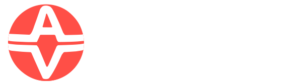 Metrocom Audio Visual Rentals in Toronto, GTA, Vaughan & Barrie Retina Logo