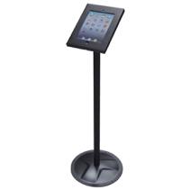 ipad-stand-rental-tradeshow-kiosk-toronto-gta-mississauga-barrie-1
