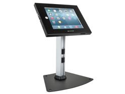 ipad-stand-rental-tradeshow-kiosk-toronto-gta-mississauga-barrie-2