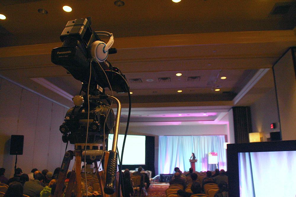 toronto-gta-conference-center-audiovisual-rental-video-webcast-live-stream-m